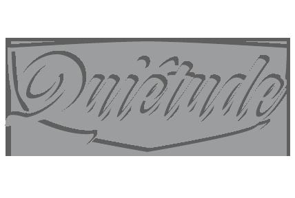 Vision Marine Technologies | Quiétude 156 Logo