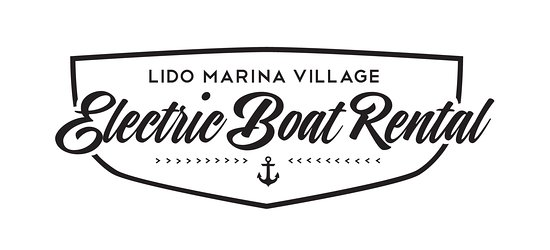 Vision Marine Technologies inc. | Electric Boat Rental Logo