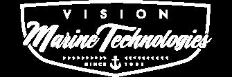 Vision Marine Technologies