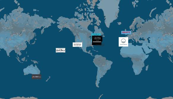 Vision Marine Technologies inc. | Contact Map