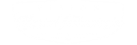 cropped-vision_marine_technologies_logo-white-2.png